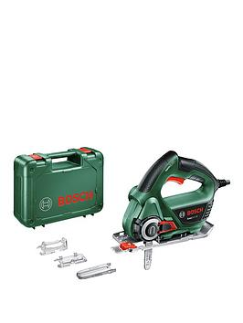 bosch easycut 50 saw. Black Bedroom Furniture Sets. Home Design Ideas