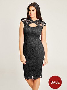 jessica-wright-rylee-sleeveless-lace-midi-dress