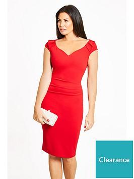 jessica-wright-cassidy-bow-shoulder-bodycon-midi-dress