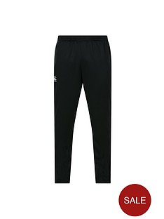 canterbury-stretch-tapered-pants