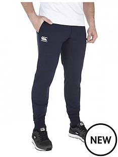 canterbury-canterbury-mens-tapered-fleece-cuff-pant