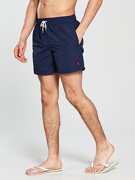 polo-ralph-lauren-traveller-swim-shorts-navynbsp