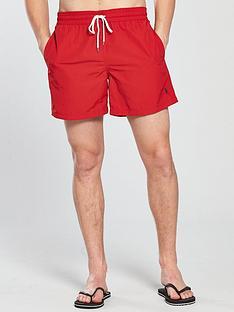 polo-ralph-lauren-traveller-swim-shorts-rednbsp