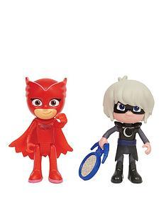 pj-masks-pj-masks-light-up-figures-owlette-amp-luna-girl