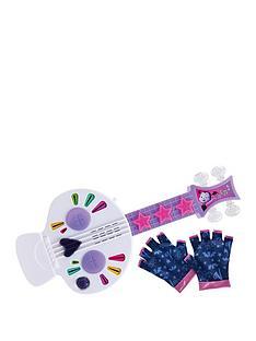 vampirina-vampirina-spooktastic-spookylele-with-gloves