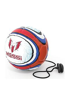messi-messi-training-2-in-1-soft-touch-training-ball