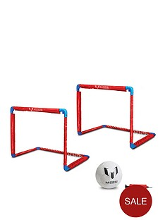 messi-set-of-2-foldable-training-goals