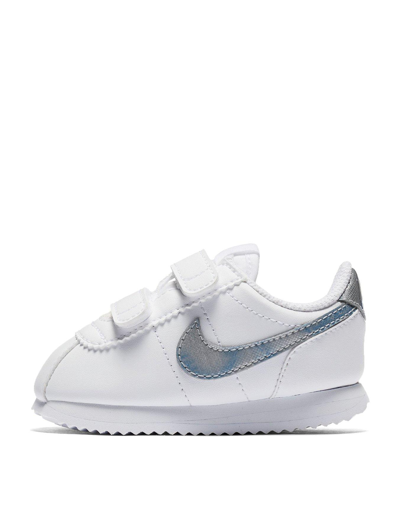 ce7d7755f72b8a ... promo code for nike cortez sl infant trainer littlewoodsireland.ie  436f5 8dc99