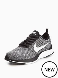 best website fc194 32877 Nike Dualtone Racer SE Junior Trainer