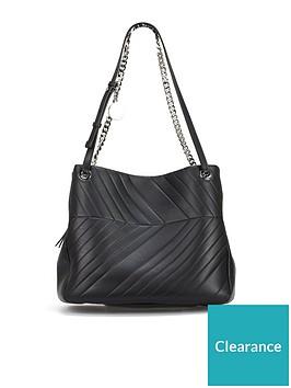 boss-large-leather-hobo-bag-black