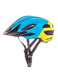 raleigh-raleigh-kom-segment-bike-helmet-48-55cm