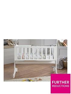 clair-de-lune-sleep-tight-crib-quilt-amp-bumper-set