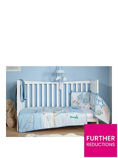 clair-de-lune-forty-winks-cot-bed-quilt-and-bumper-set
