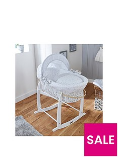 clair-de-lune-stars-amp-stripes-wicker-moses-basket-white-wicker