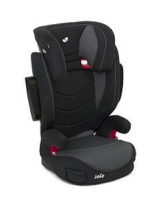joie-baby-trillo-lx-group-23-car-seat