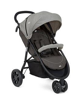 joie-baby-litetrax-3-wheel-pushchair