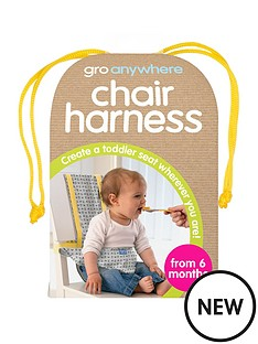gro-anywhere-chair-harness-afternoon-tea