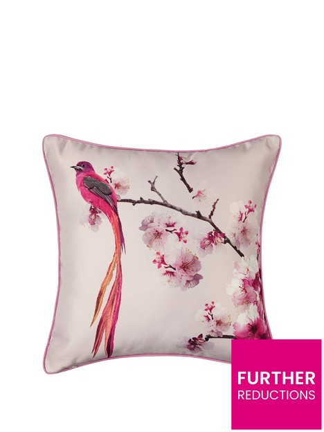 arthouse-kotori-blush-cushion