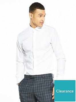 selected-homme-long-sleeve-rick-shirt