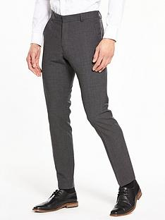 selected-homme-mylobill-wool-blend-suit-trouser-greynbsp