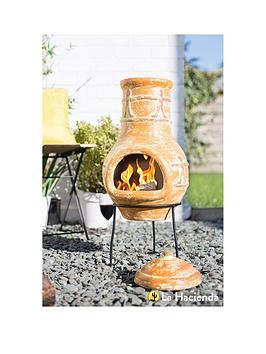 la-hacienda-companero-clay-chimenea