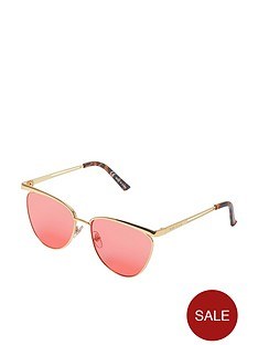 river-island-cateye-sunglasses-red-lens