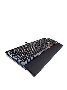 corsair-corsair-gaming-k70-lux-rgb-silent-black-rgb-led-cherry-mx-silent