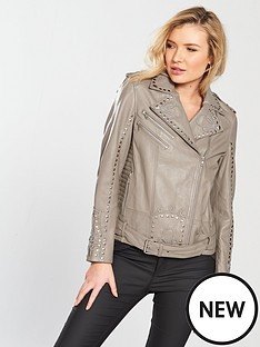 religion-excellent-leather-embellished-biker-jacket-flint