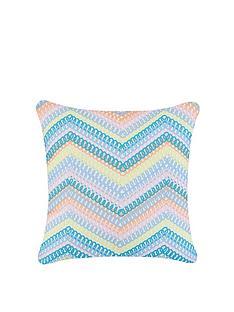 ideal-home-san-fran-circles-cushion