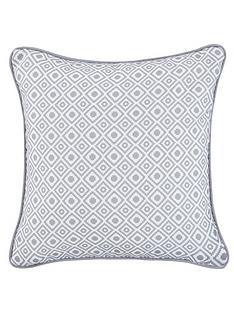 ideal-home-san-fran-geo-cushion