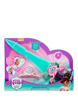 nella-the-princess-knight-nella-the-princess-knight-be-nella-sparkle-sword