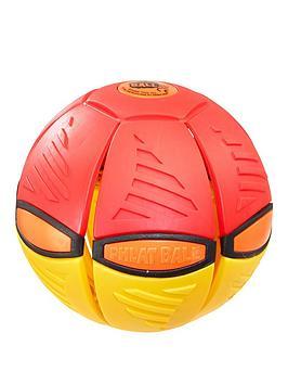 phlat-ball-phlat-ball-v3-fusion
