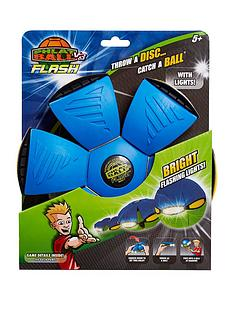 phlat-ball-v3-flash