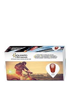 squanto-bike-rear-light-gps-tracker