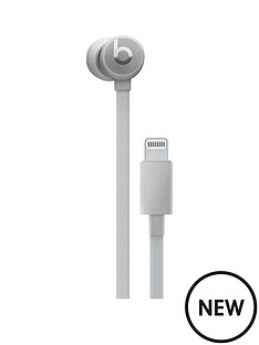 beats-by-dr-dre-urbeats-3-earphones-with-lightning-connector-ndash-the-beats-icon-collection-matt-silver