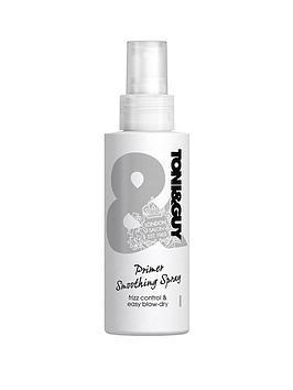 toniguy-toniampguy-hair-spray-125ml-echo-primer