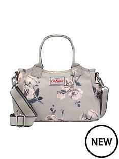 cath-kidston-island-bunch-mini-day-bag