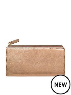 cath-kidston-cath-kidston-metallic-large-folded-card-purse