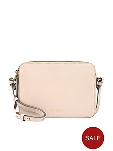 cath-kidston-leather-crossbody-bag-pink