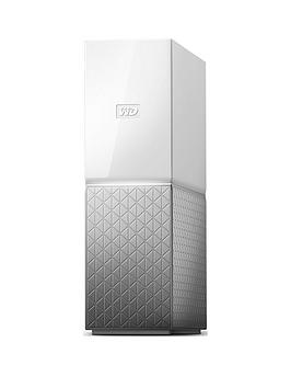 western-digital-my-cloud-home-duo-3tb-personal-cloud