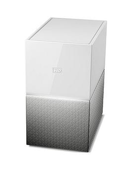 western-digital-my-cloud-home-duo-4tb-personal-cloud