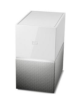 western-digital-4tb-my-cloud-home-personal-cloud