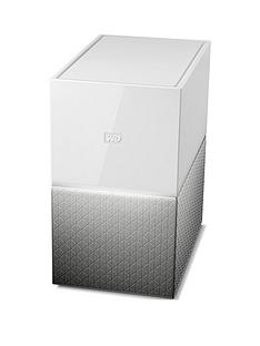 western-digital-my-cloud-home-duo-16tb-personal-cloud