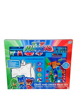 pj-masks-pj-mask-craft-amp-create-mask-set