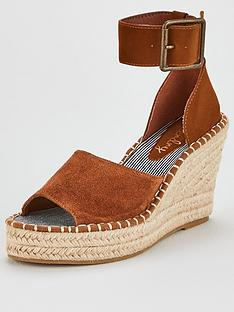 superdry-anna-wedge-espadrille-tan