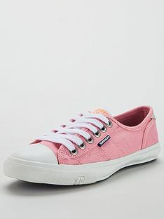 superdry-low-pro-shoe-pale-pinknbsp