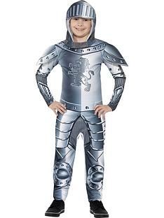 child-deluxe-knight-costume