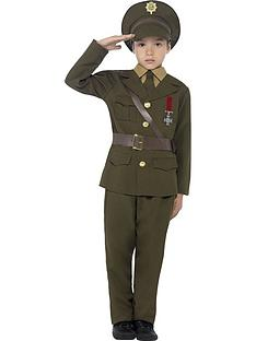 child-army-officer-costume