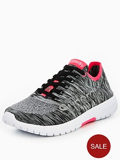 superdry-superknit-sprint-trainer