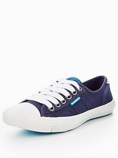 superdry-low-pro-canvas-sneaker